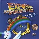 Expo 92. Un viaje en el tiempo (Arte)