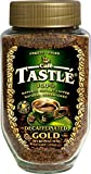 Cafe Tastle Decaffeinated Freeze Dried Instant...
