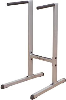 Body-Solid Dip Station (GDIP59)