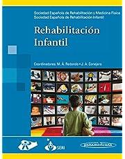 Rehabilitacion infantil: Rehabilitación Infantil
