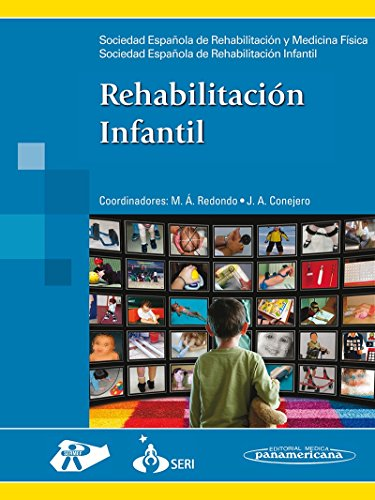 Rehabilitación Infantil: Rehabilitación Infantil ✅