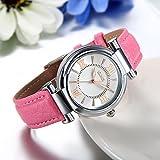 Immagine 2 jewelrywe orologio da polso donna