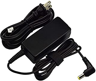 Best acer aspire 7741g charger Reviews