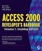 Best ms access developer edition Reviews