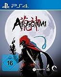 Aragami PlayStation 4 - [Edizione: Germania]