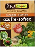 Flower 70516 70516-Fungicida azufre-sofrex, No Aplica,...