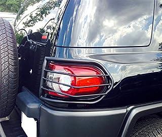 اسعار Tyger auto tyger مخصص تناسب 07-15 تويوتا