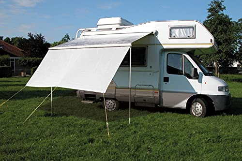 Eurotrail Sunblocker - 300cm