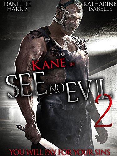 See No Evil 2 [OV]