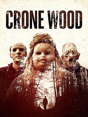Crone W