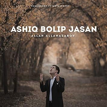 Ashiq Bolip Jasan
