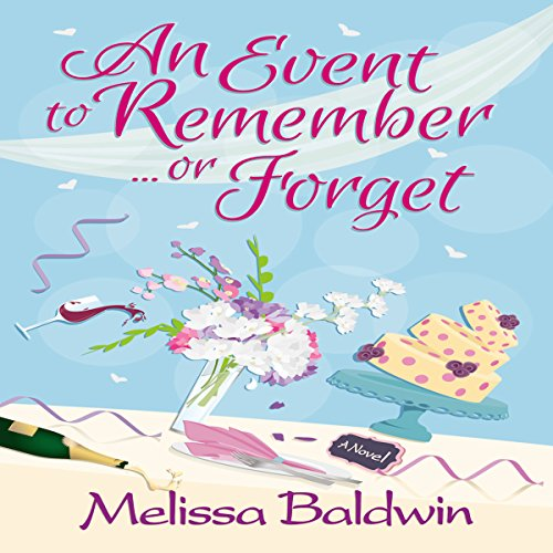 An Event to Remember... or Forget audiobook cover art