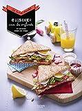 Cuisiner avec les enfants : 50 recettes étape par étape (Livres chevalet)