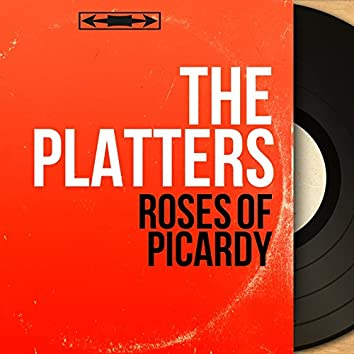 Roses of Picardy (feat. David Carroll and His Orchestra) [Mono Version]