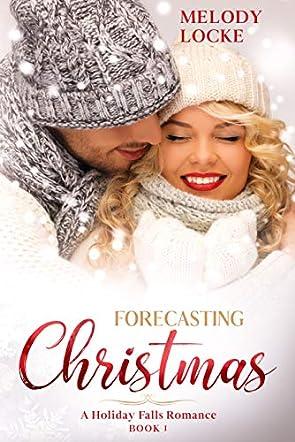 Forecasting Christmas