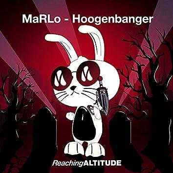Hoogenbanger
