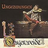 Songtexte von Ougenweide - Ungezwungen