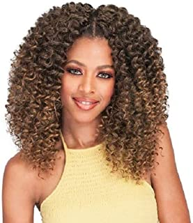 Bobbi Boss Brazilian DEEP WAVE 10