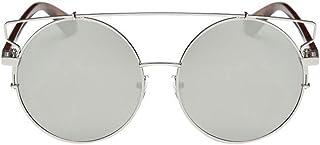 b9b5c15d050 VESNIBA Vintage Sunglasses