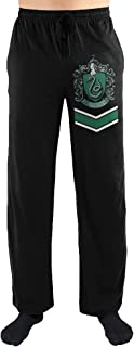 Best slytherin jogger pants Reviews