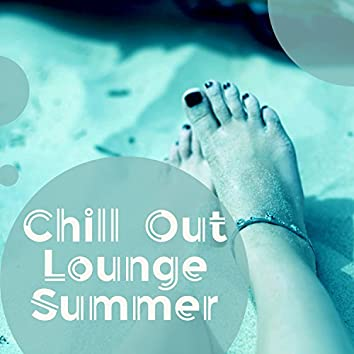Chill Out Lounge Summer