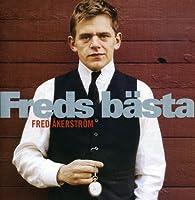 Freds Basta
