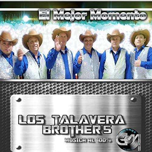 Los Talavera Brothers