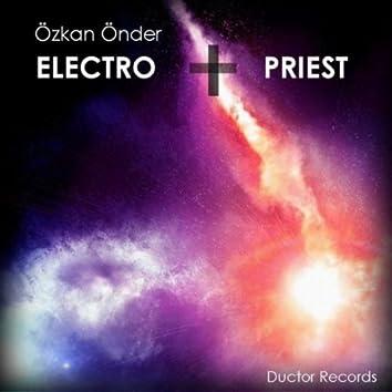 Electro Priest