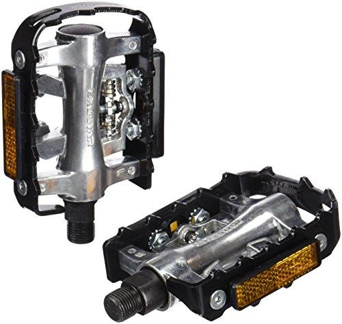 Exustar Antriebsstränge Pedal Pm85 Uni