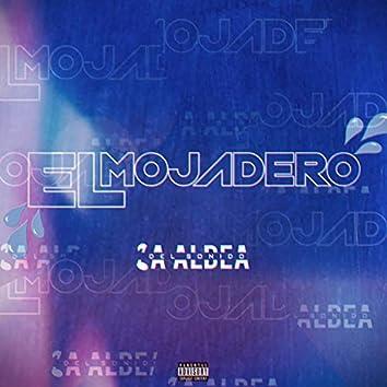El Mojadero