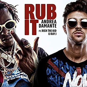 Rub It