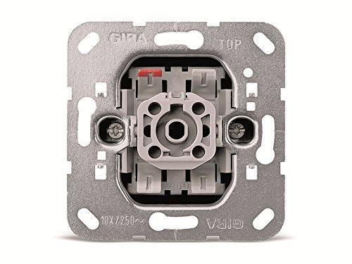 Gira 10600 - Interruptor