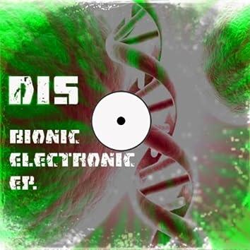 Bionic Electronic EP