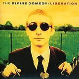 Liberation (2cd)