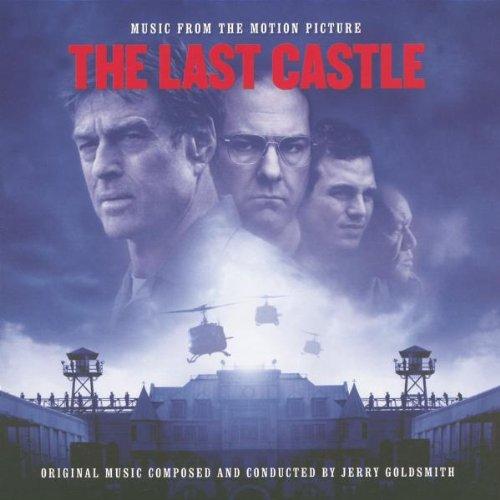 Die letzte Festung (The Last Castle)