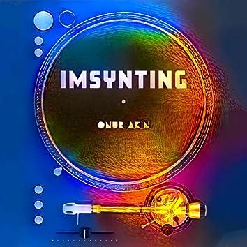 Imsynting