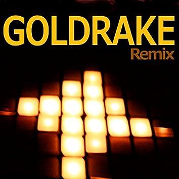 Goldrake (Instrumental Remix)