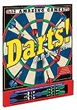 Darts! Calendar 2011 - Workman Publishing