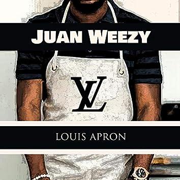 Louis Apron