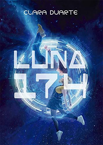 Luna 174: 60 (Luna roja)