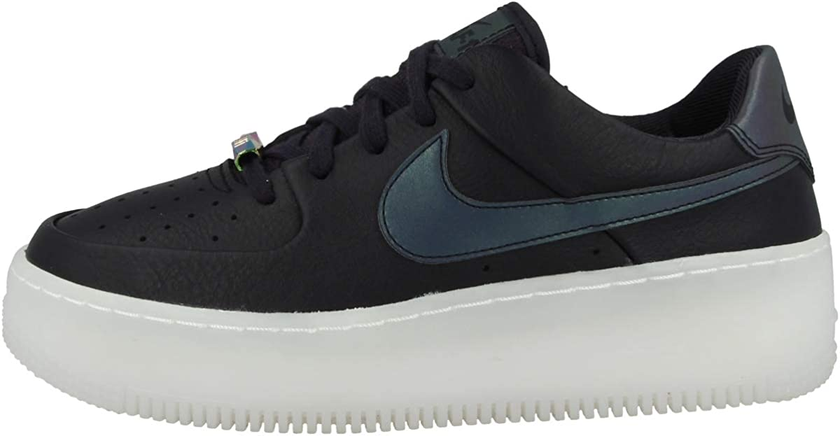 Nike Women's Basketball Shoes Max 61% OFF Attention brand 16 Women US