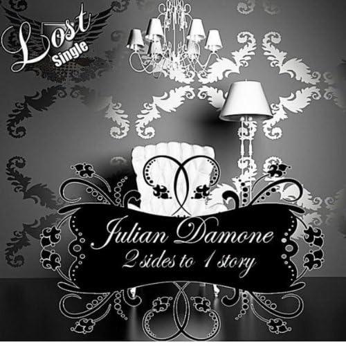 Julian Damone