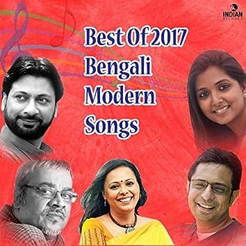 Best Of 2017 Modern Songs