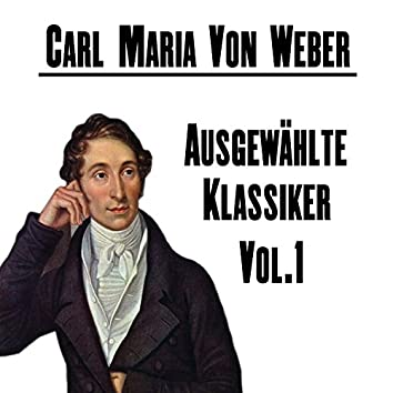 Ausgewählte Klassiker Vol.1