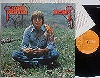 Spirit - John Denver LP