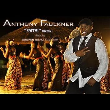 Faith  The Remixes