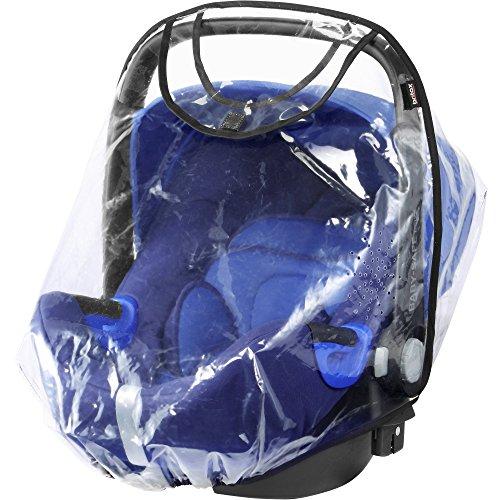Britax Römer Accessoires sièges-auto, PROTECTION PLUIE pour BABY-SAFE