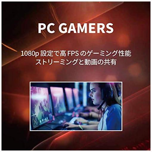 AMD CPU RYZEN 5 1600 AM4 4