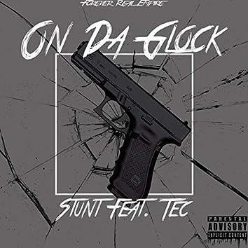 On da Glock