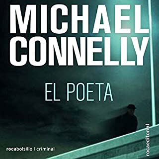 El poeta [The Poet] cover art